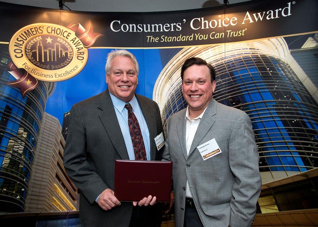 tradebank-2017-consumers-choice-award-11