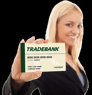 blond-holding-TB-Card